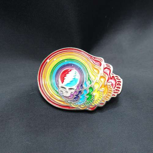 Large Assorted Hat Pins