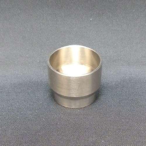 Titanium Bowl for Duo Vaporizer