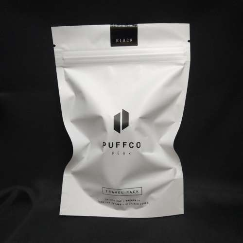 Puffco Travel Pack (Silicone)