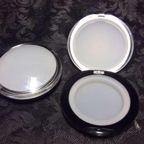 4ml ClamShell Wallet Jar