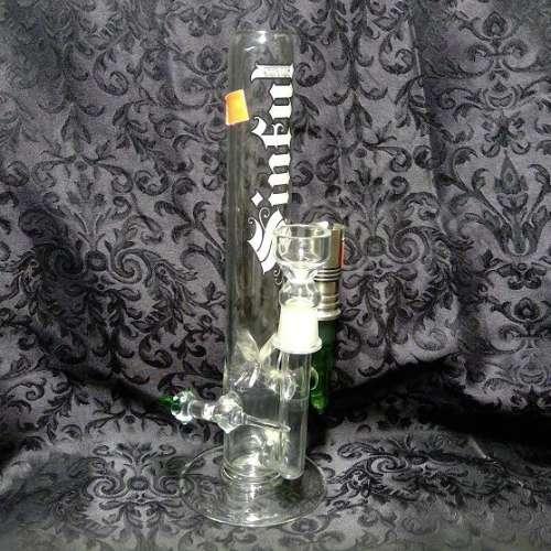 Mini Utility Water-Pipe