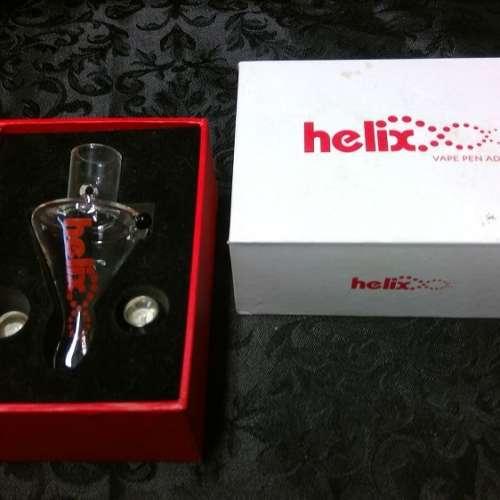 Helix Omni Vape-Pen Attachment